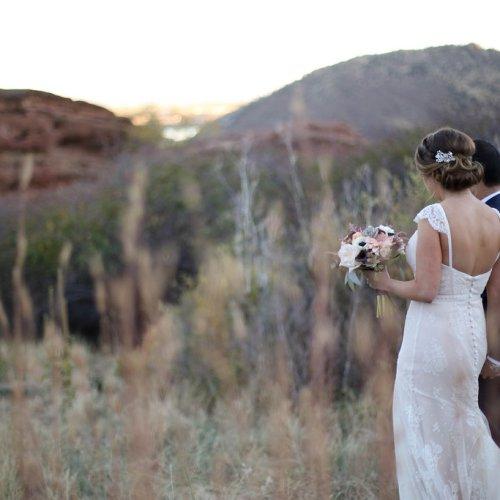 sindri.rob.wedding-278