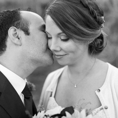 sindri.rob.wedding-312