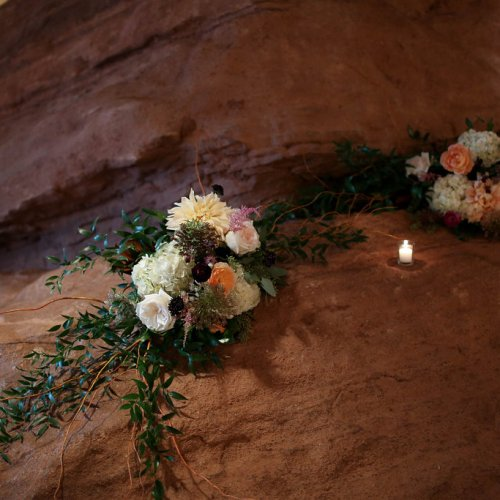 sindri.rob.wedding-324