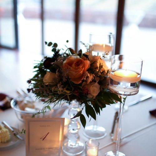 sindri.rob.wedding-326