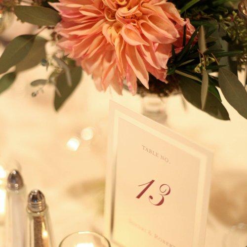 sindri.rob.wedding-331