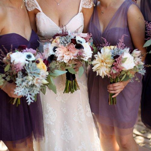 sindri.rob.wedding-84