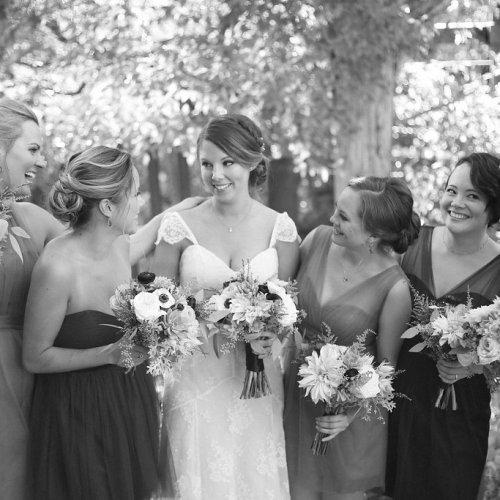 sindri.rob.wedding-86