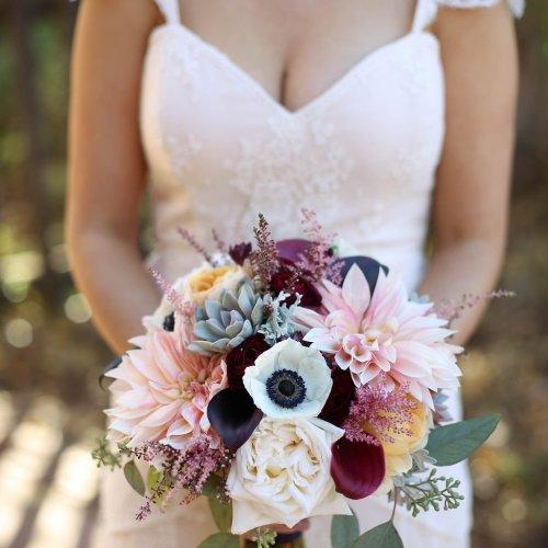 sindri.rob.wedding-93