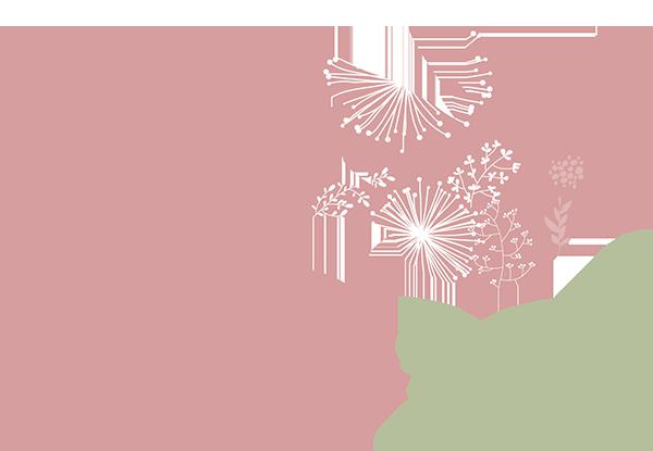 Events306 | Destination Wedding Planning | Corporate Event Planning | Event Planning